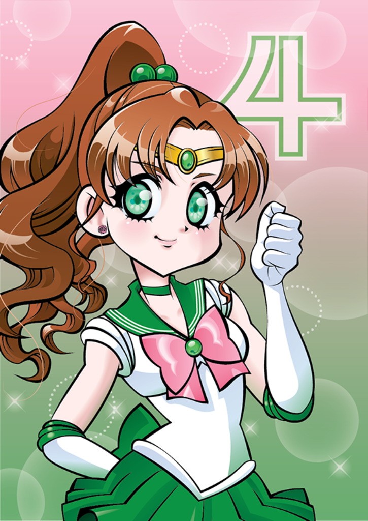 Default_sailor_jupiter